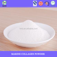 Natural 99% fish collagen powder/hydrolyzed collagen whey protein