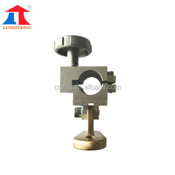 Support cutting torch holder,pipe support bracket