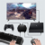 Keyboard Mouse Adapter Game Controller Converter for Switch/XBOX 360/PS4 Console