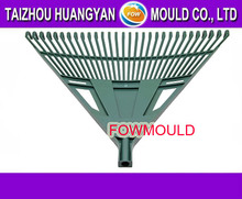 china professional grass rake manufacturer