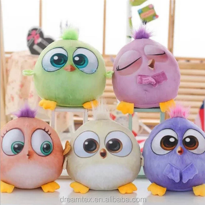 Wholesale Animal <strong>Toys</strong> 100% PPT Cotton <strong>Toys</strong> For Kids