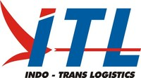Transport cargo by sea, air, road and rail. Logistics services