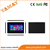 laptop 10.1inch yoga IPS 1280*800 Intel cherry trail z8300/Z8500/Z8700 quad core 3G/WIFI windows10 Android 6.0 dual os tablet pc