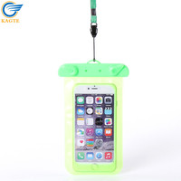 Factory price waterproof case for samsung galaxy mega 6.3