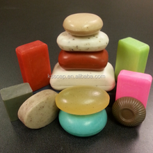 Fragrant toilet soaps for face ,hand and body