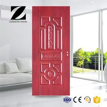 2017 New Product Providing Amenities For The People metal door jamb ZY-03 with high quality