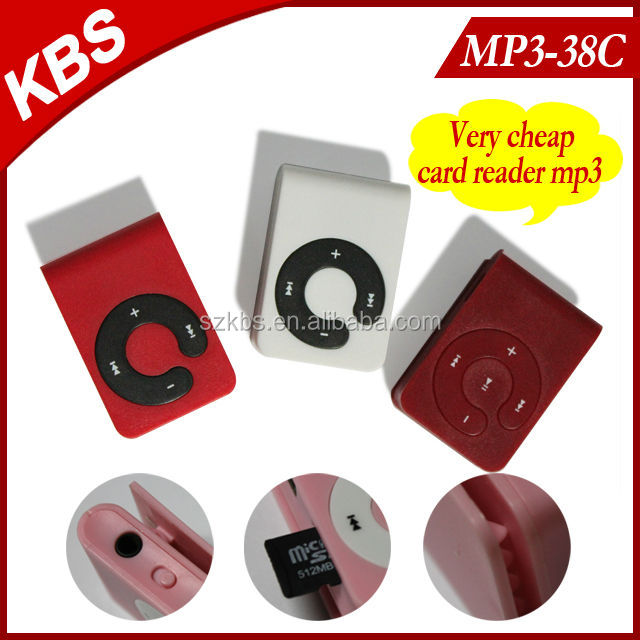 MP3 Players With Long Battery Life , Digital Mp3 Player