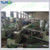 TURUI high speed PE PPR pipe extrusion line for water supply