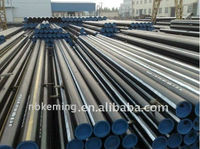 ASTM A120 steel pipe
