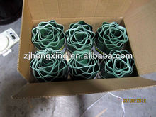 wholesale plastic garden fence lawn edging