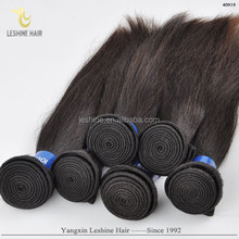 Clean Healthy Remy Raw Unprocessed Best Brand Fabulous Soft wholesale grizzly rooster feather hair extensions
