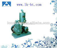 component of PVD vacuum coating machine(vacuum chamber, Vacuum Oven,pumping system)