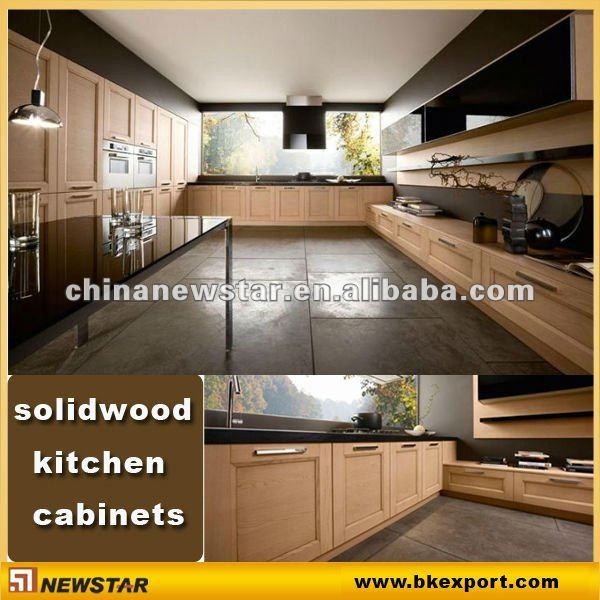 Laminate Sheet Kitchen Cabinets