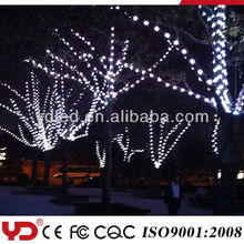 3528 smd led Tree Lighting CE FCC
