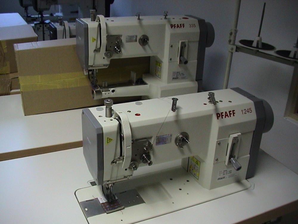 Pfaff 4040 Buy Pfaff 404040clpmn40 Product On Alibaba Impressive Pfaff 1245 Sewing Machine