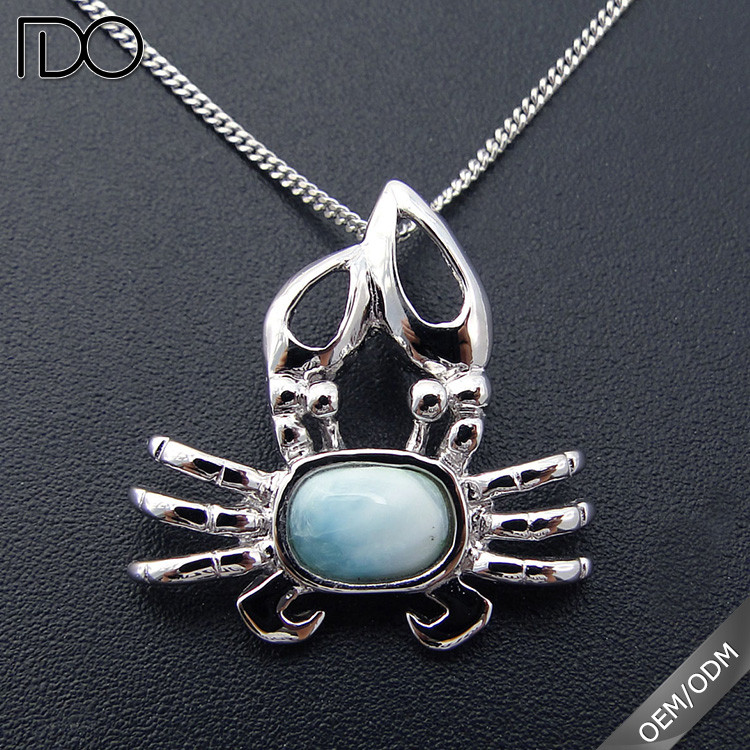 Most fashionable larimar costume jewellery and accessories,fashion jewelry art deco,jewelry thai