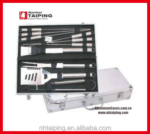 Golden Supplier China Aluminum Cases Truck Tool Boxes For Sale Portable Tool Case