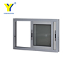 Aluminium window joinery Australian standards | Aluminium sliding windows | Aluminium awning windows