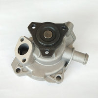 Auto Car Water Pump For SKODA