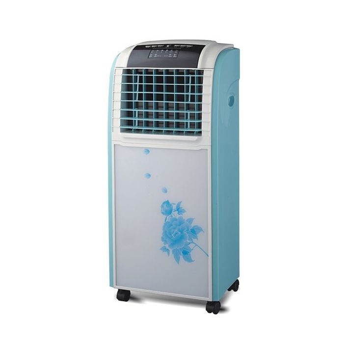 Low power Promotional portable surface air cooler