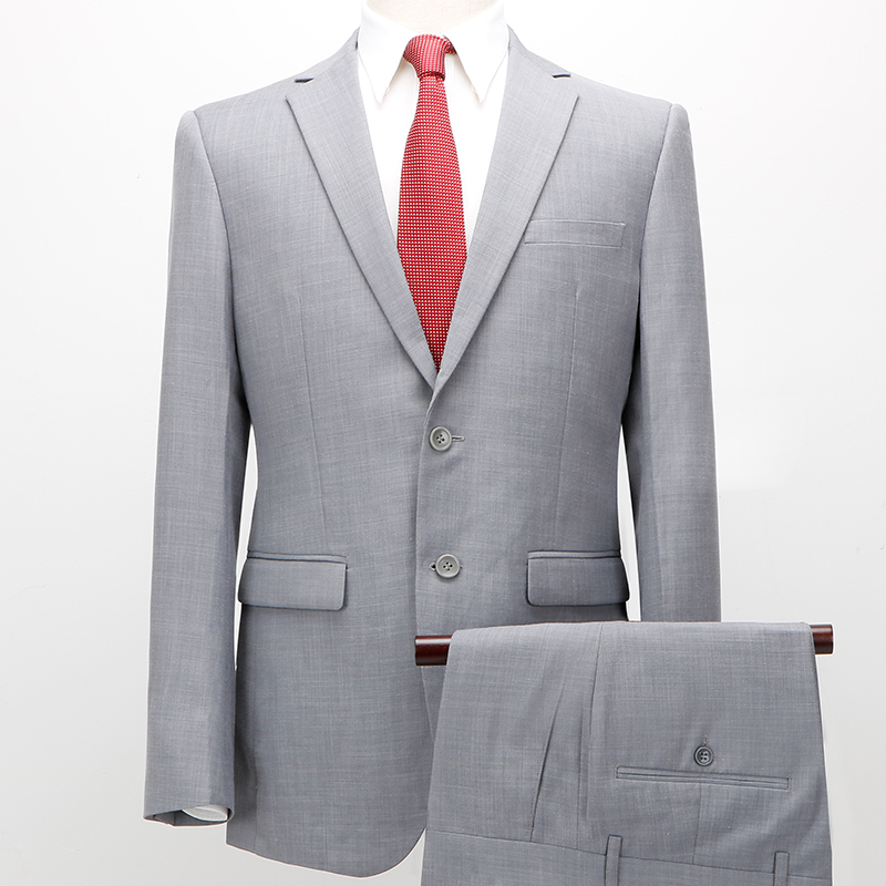 Custom suits manufacturers 2017 cheap tuxedo turkish mens suits