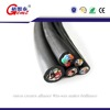 /product-detail/silicone-insulated-rubber-power-lead-wire-cable-10awg-rubber-cable-60610817931.html