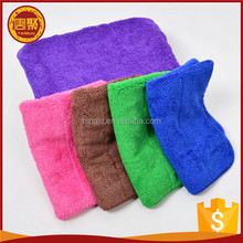 China factory customized highly water adsorption microfiber towel/car microfiber towel