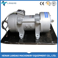 ZN90 type 2.2kw 220V single phase electric external concrete vibrator