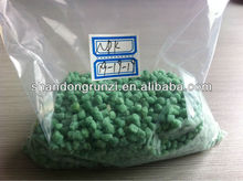 MOP base Water Soluble Compound Fertilizer NPK 19 19 19
