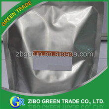 made in shandong,enzymes used in food/feed industry,used in animals feed or food