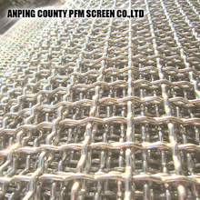 Fine Low Carbon Steel Concrete Reinforcement Welded Wire Mesh