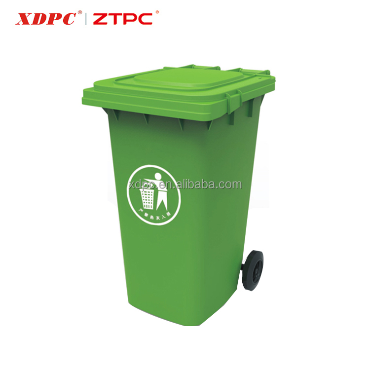 Good Reputation New Style Sanitary Pad Disposal Bin