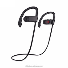New Sports Bluetooth Headset Wireless 4.0 in Ear Stereo Earbuds Earphone BH01 with Microphone for smart phone