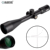 Marcool optic rifle scopes 5-25x50 military surplus rifle scopes wholesale in China