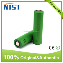 High quality US18650VTC5 2600mAh 18650 battery VTC4/VTC5/VTC6