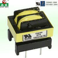 1375v Hi-pot tested factory price 12v neon transformer