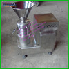 MANY PHOTOS!! peanut butter mill/peanut butter manufacturers