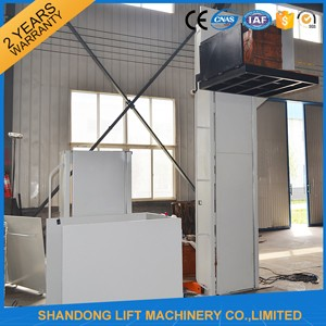 elevator 1 floor chair lift buy hydraulic chair lift indoor elevator