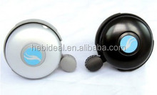 hot selling high quality bike/bicycle bell by china manufacturer
