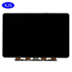 "Brand New LCD Screen Display LED Panel Full Assembly With Cable For Macbook Pro 15"" A1398 2013 (Factory Wholesale)"