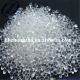 ABS factory! virgin / recycle / natural ABS polymer / Acrylonitrile Butadiene Styrene / abs plastic raw material granules price