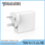 Top selling mobile phone 4 port usb charger 40W