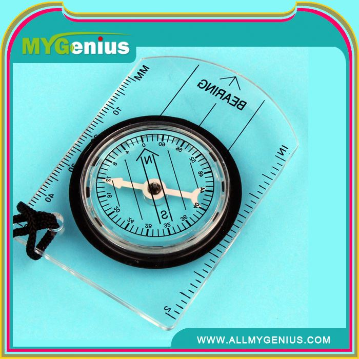 fluid-filled mini compass ,H0T001 bulk compass , brass nautical british prismatic compass antique manufacturer