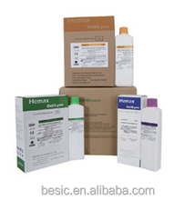 Hematology Reagents for Procan PE Series-6800/6300/6000/6100