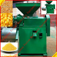 With CE maize grinding mill FACTORY PRICE