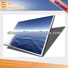 "Brand New 13.3"" LCD panel LT133EE09900 For Toshiba Portege R700 R705 R830 R835 P000531380"