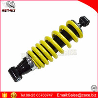 Rear Shock Absorber used for fz 16