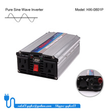 china solar intelligent backup inverter power module with 1 year warranty