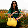 2013 New Collection Style Women Latest Design Handbags