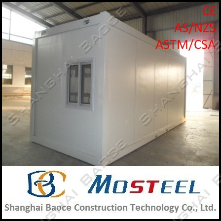 3 bedroom shipping top prefab cheap prefabricated modular homes for sale
